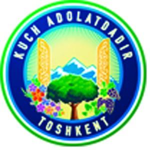 Хокимият Ташкента