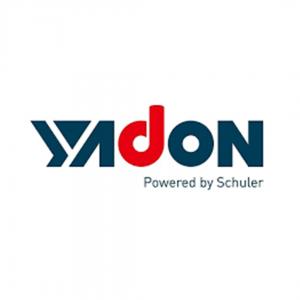 Yadon
